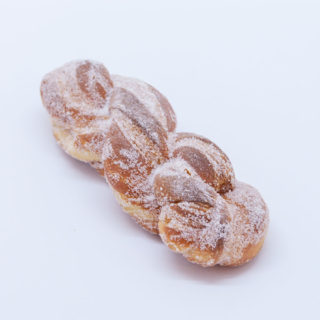 サクサククリスピードーナッツ